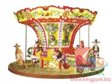 Детские мини карусели и игровые автоматы игровые аппараты онлайн бесплатно казино голдфишка