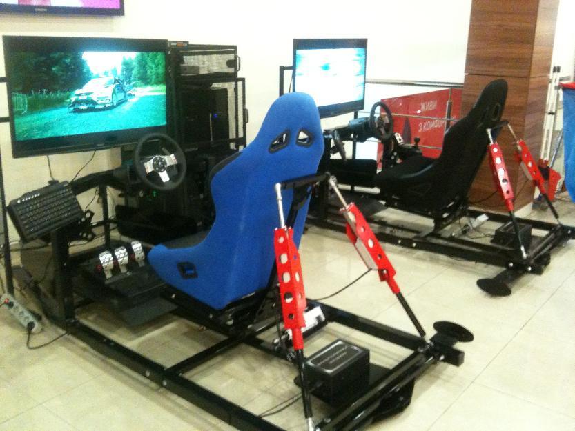 Игровые автоматы гонки цена игровые автоматы старые помидоры бесплатно онлайнi