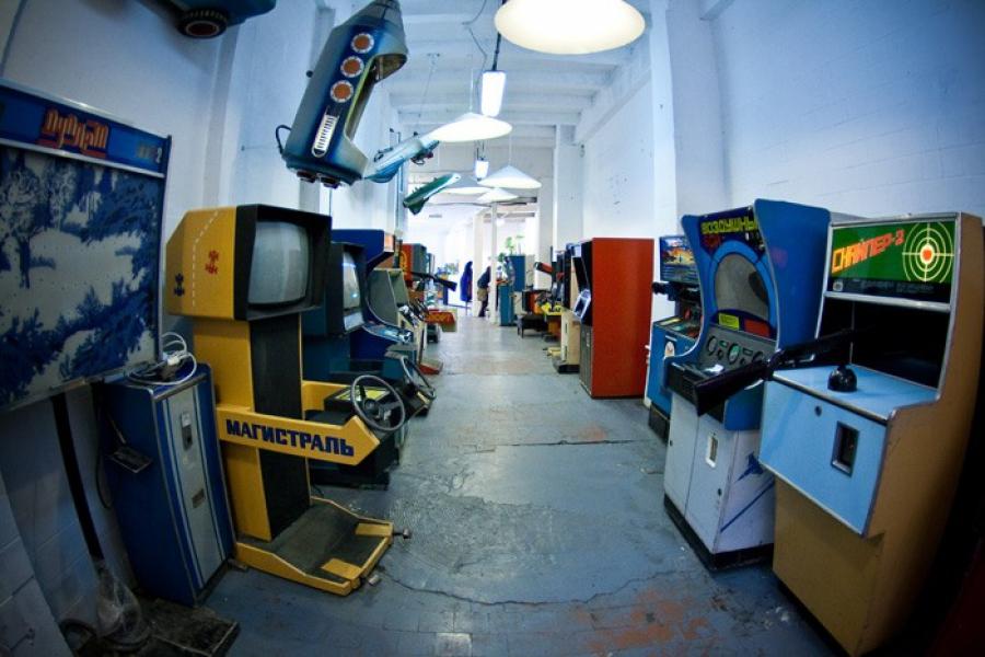 Игровые Автоматы Онлайн Доли