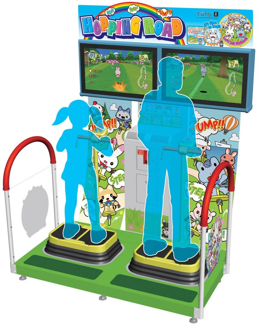 Покупка и продажа игровых автоматов для казино с доставкой - компания Игромакс